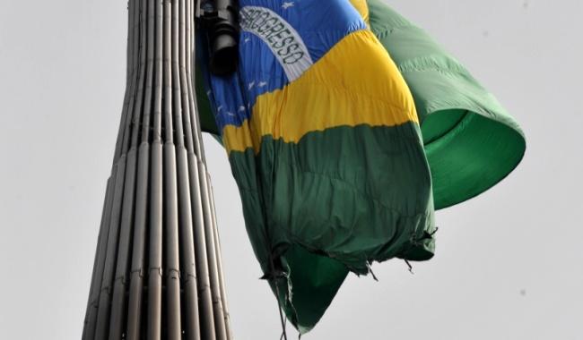 Brasil Reino Unido EUA presença de negros na política