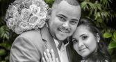 cantor-e-esposa-gravida-morrem-de-covid-19-em-intervalo-de-48-horas