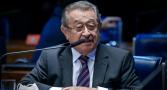 colegas-repercutem-morte-do-senador-jose-maranhao-vitima-de-covid-19