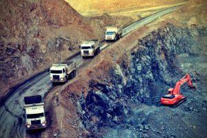 conheca-mineradoras-mais-caloteiras-do-brasil