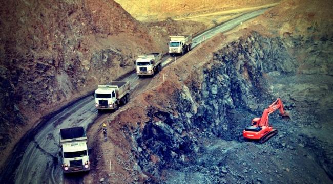 mineradoras mais caloteiras Brasil cbe itaminas carbomil METASA