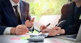 escolha-de-um-consultor-financeiro