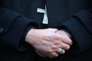espanha-religiosos-admitem-61-casos-de-pedofilia-e-total-de-vitimas-na-igreja-chega-a-500