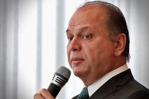 lider-de-bolsonaro-admite-lava-jato-prendeu-lula-tira-eleicao-de-2018