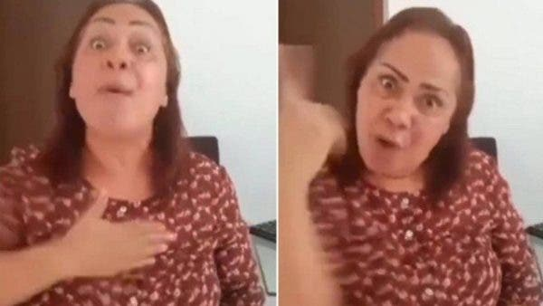 mãe gilberto karol konká