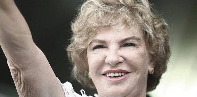 Marisa Letícia Lava Jato