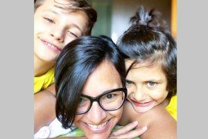 medica-tambem-autista-diagnostico-dos-filhos