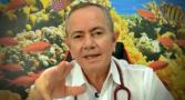 medico-e-investigado-apos-tomar-doses-da-coronavac-e-oxford-em-4-dias