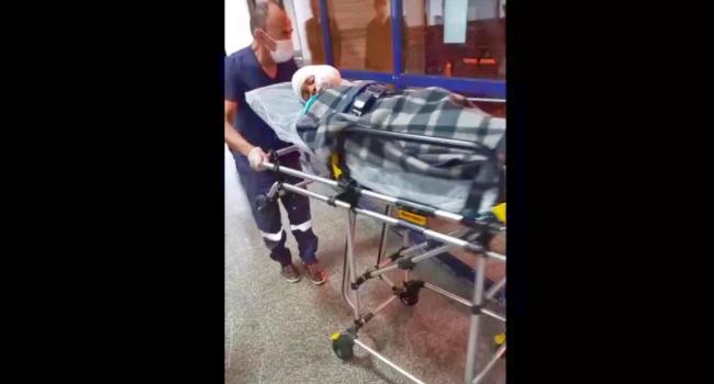 Menino de 12 anos dispara arma de fogo contra colega de 9 São Paulo