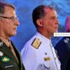 militares-compraram-com-dinheiro-publico-700-toneladas-de-picanha-e-80-mil-cervejas