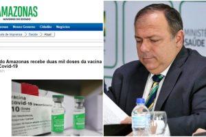 pazuello-troca-estados-manda-amapa-vacinas-amazonas