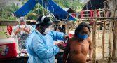 plano-de-vacinacao-covid-19-exclui-indigenas
