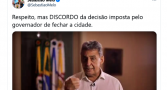 prefeito-de-porto-alegre-populacao-morrer-empresarios