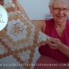 salao-do-artesanato-virtual-paraiba
