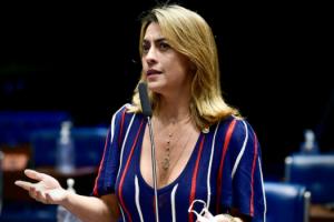 senadora-do-psl-fim-racismo-xenofobia-contra-brancos