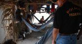 trabalhadores-em-situacao-de-escravidao-sao-resgatados-na-paraiba