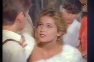 vetado-anos-80-filme-de-xuxa-exibido-semana-globo