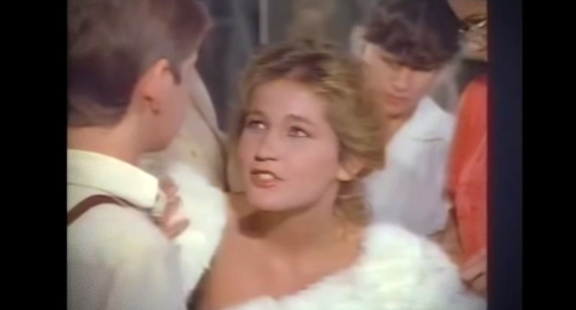 Vetado anos 80 filme de Xuxa exibido semana globo pedofilia