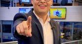 apresentador-e-demitido-record-criticar-bolsonarista-internet