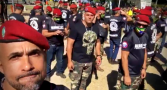 bolsonaristas-fizeram-ameacas-video-nao-sao-do-exercito