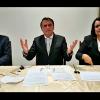 bolsonaro-aciona-justica-derrubar-medidas-restritivas-covid