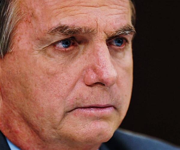 Bolsonaro é louco tentar golpe forças armadas ditadura militar