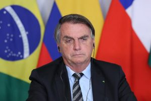 bolsonaro-pandemia