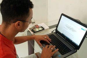 bolsonaro-veta-projeto-internet-gratis-a-professores-e-alunos