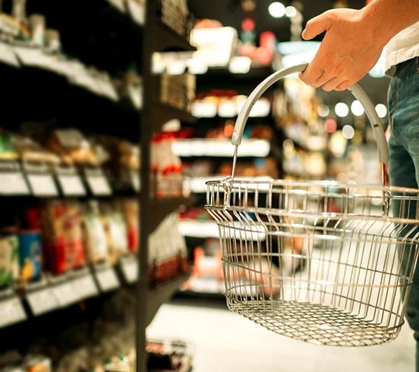 Brasil Inflação atacado ultrapassa segunda pior do mundo