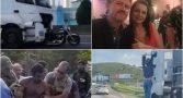 caminhoneiro-arrasta-moto