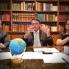 chefe-supremo-forcas-armadas-bolsonaro-tom-ameaca