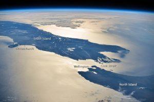 continente-perdido-anos-descoberto