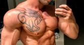 covid-19-atleta-brasileiro-fisiculturismo-definhar