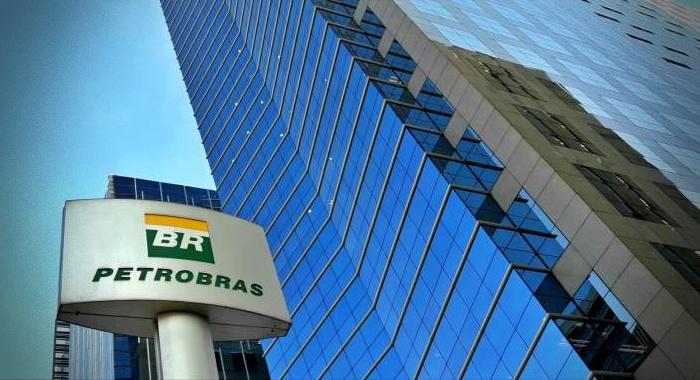 crime cometido Planalto ações Petrobras presidente esconde cadáver