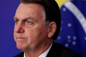 deputada-eua-intervencao-brasil-crise-proporcoes-epicas