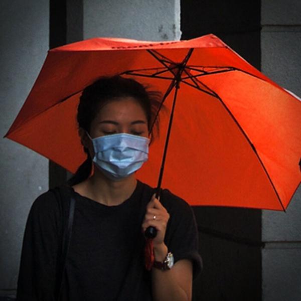 desafio de ser mulher em tempos de pandemia desigualdade machismo