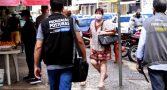 destino-tragico-cidade-distribuiu-cloroquina-ivermectina-graca1