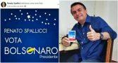dono-de-fabrica-de-cloroquina-recebeu-milhoes-do-bndes