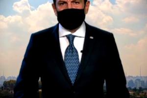 doria-chama-bolsonaro-de-presidente-psicopata-na-cnn-americana