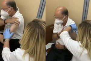 edir-macedo-vacina