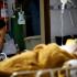 fiocruz-brasil-enfrenta-maior-colapso-sanitario-de-sua-historia1