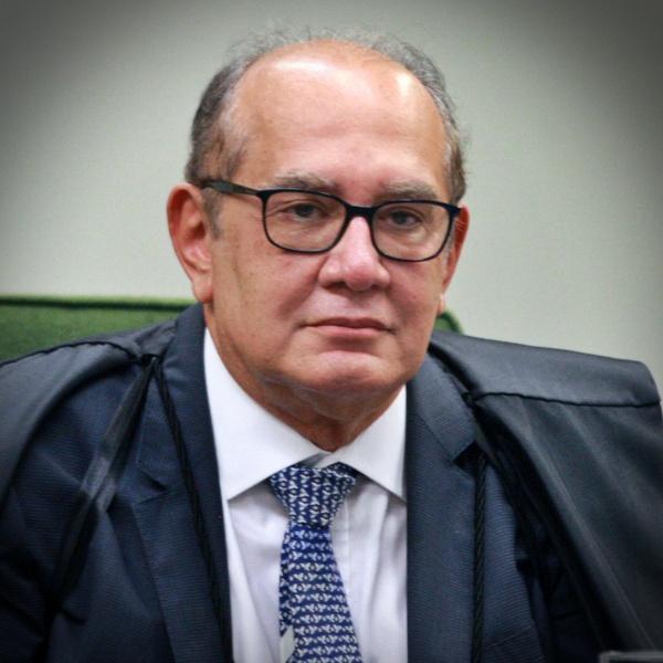 Gilmar multa Mil Moro lambança ação contra Lula Lava jato