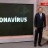 globonews-bate-recordes-de-audiencia-durante-a-pandemia1
