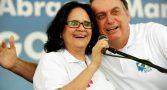 governo-bolsonaro-ato-paises-onu-defesa-das-mulheres