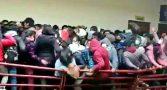 grade-de-universidade-rompe-estudantes-morrem-bolivia