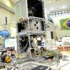 importancia-amazonia-primeiro-satelite-brasileiro