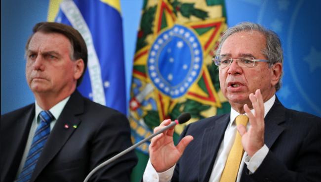 Imposto de Renda 2021 tem tabela defasada economia brasileira