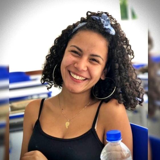Jovem assassinada recusar lores reatar namoro feminicídio