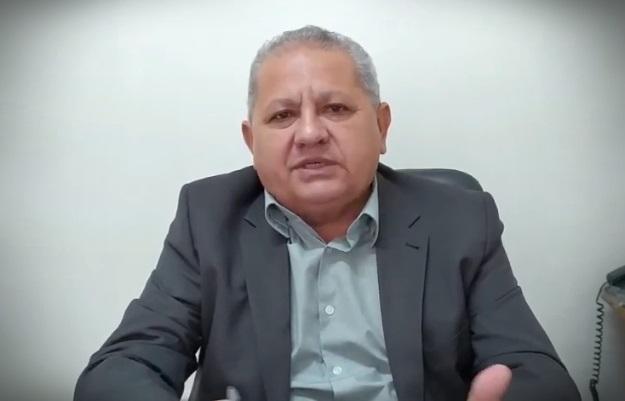 Jovem preso dirigir embriagado solto pai juiz Piauí