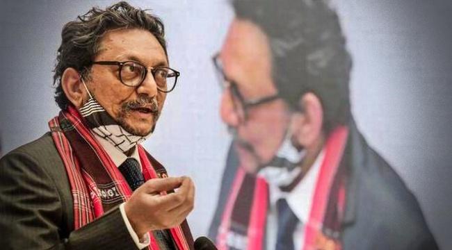 Juiz revolta sugerir estuprador case vítima Índia direitos humanos
